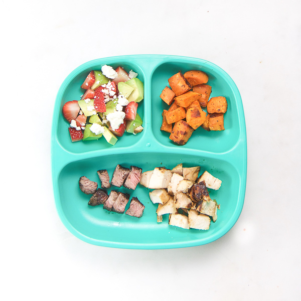 What My Toddler Eats In A Week-5.jpg