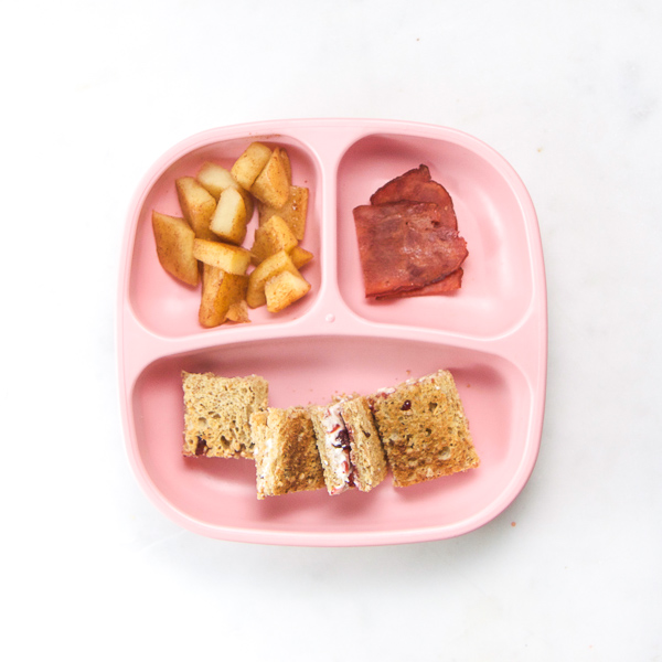 What My Toddler Eats In A Week-6.jpg