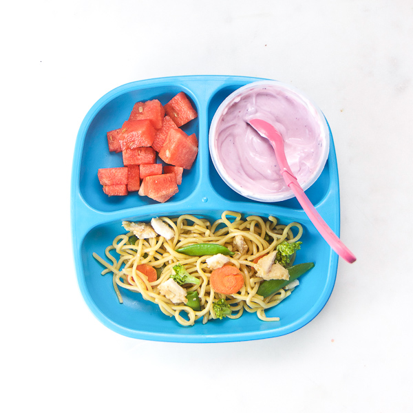 What My Toddler Eats In A Week-7.jpg