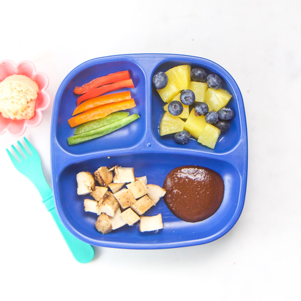 What My Toddler Eats In A Week-13.jpg