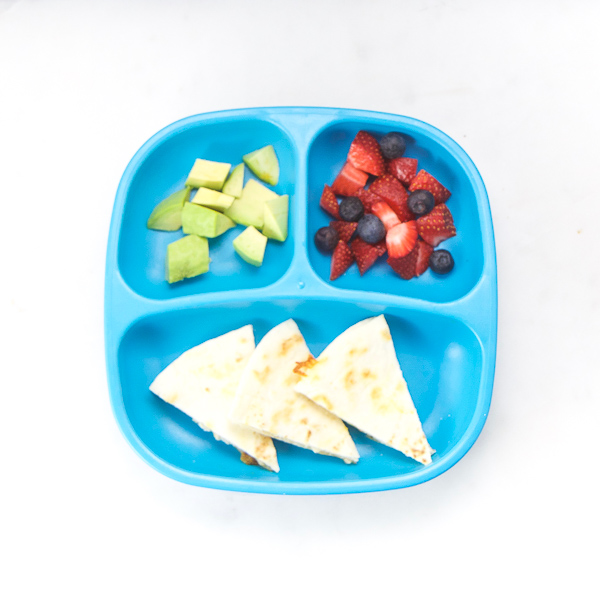 What My Toddler Eats In A Week-2.jpg