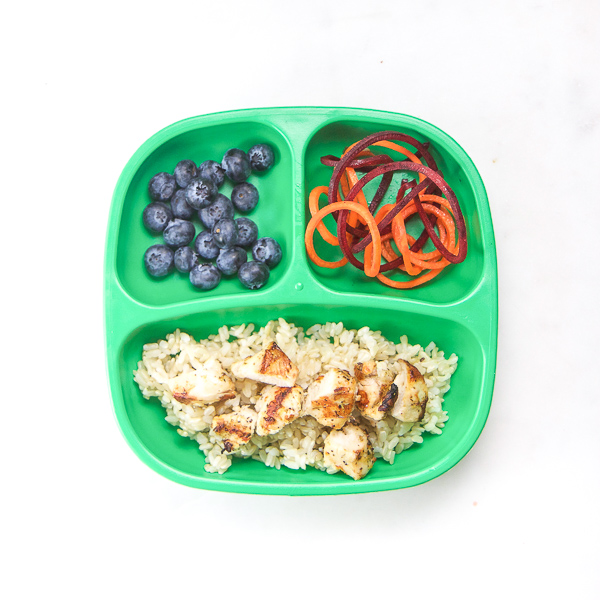 What My Toddler Eats In A Week-8.jpg