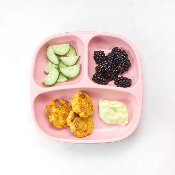 What My Toddler Eats In A Week.jpg