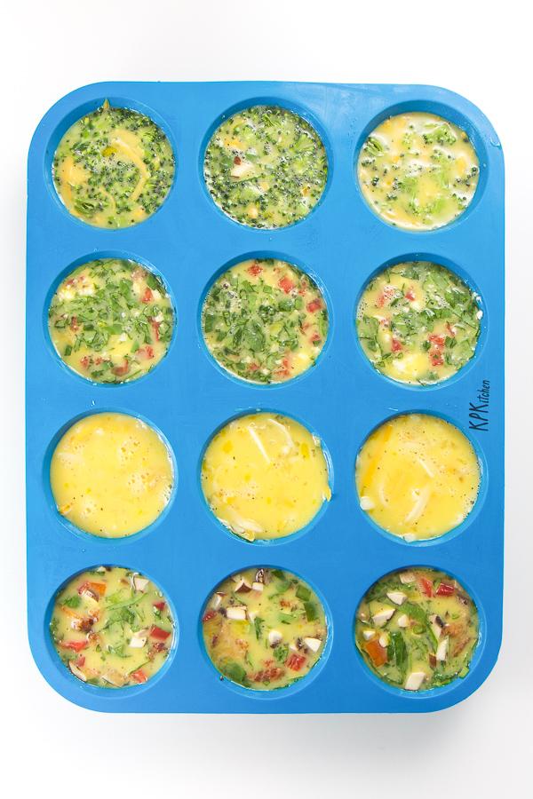 Toddler Breakfast Egg Cups-7.jpg