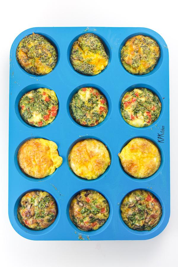 Toddler Breakfast Egg Cups-8.jpg