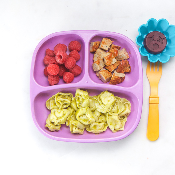 Toddler Meals for the Week-2.jpg
