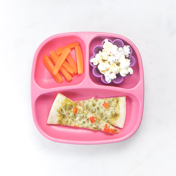 Toddler Meals for the Week-3.jpg