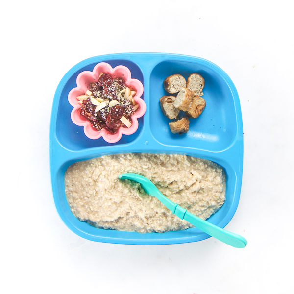 Toddler Meals for the Week-7.jpg
