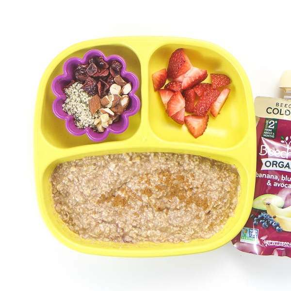 8_Healthy_Toddler Breakfasts-2.jpg