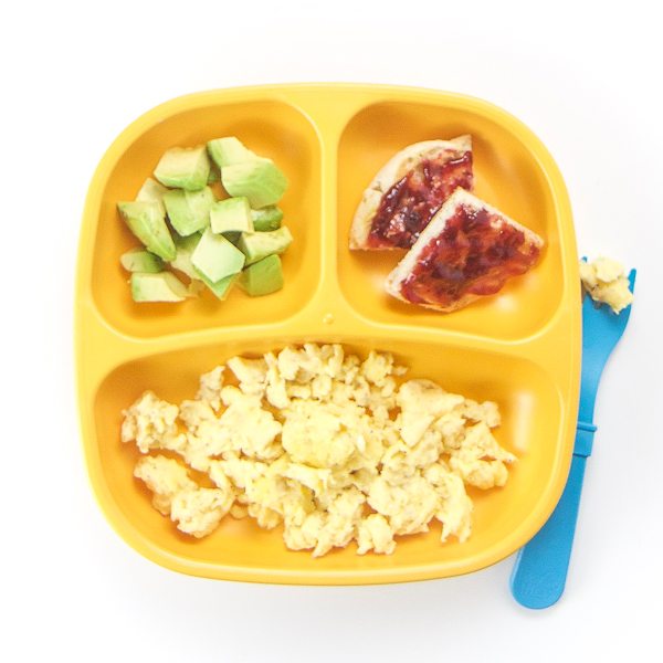 8_Healthy_Toddler Breakfasts-7.jpg