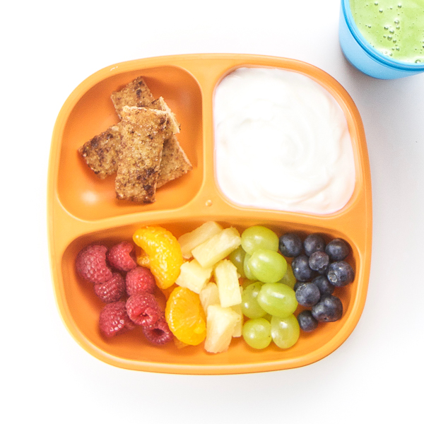 8_Healthy_Toddler Breakfasts-4.jpg