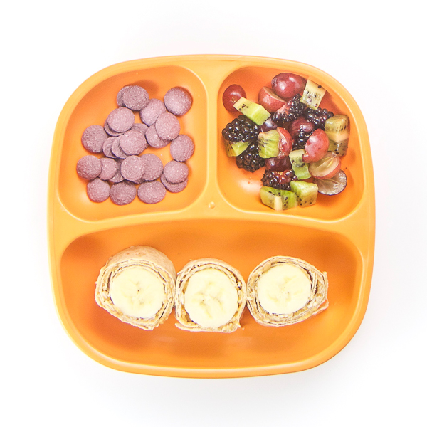 8_Healthy_Toddler Breakfasts-5.jpg