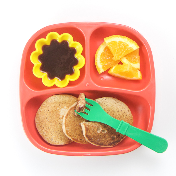 8_Healthy_Toddler Breakfasts-6.jpg