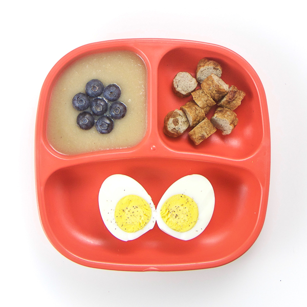 8_Healthy_Toddler Breakfasts-8.jpg