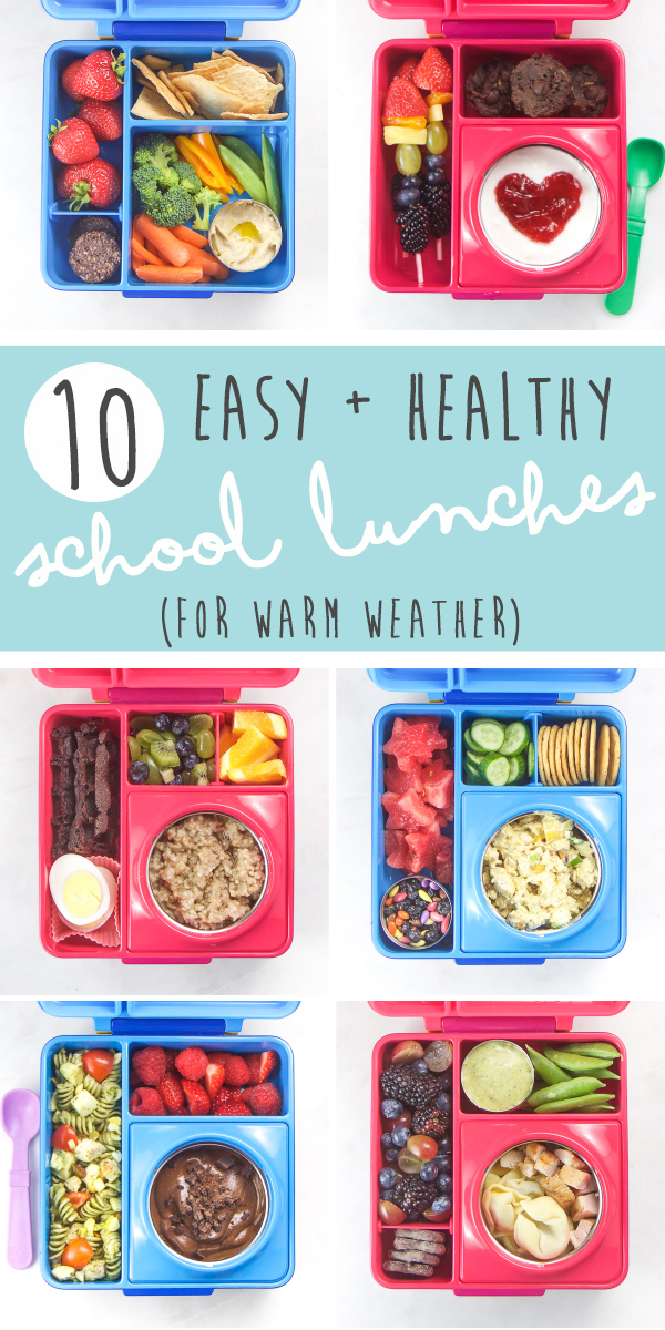 10+Easy+++Healthy+School+Lunches+for+Warm+Weather+(no+sandwiches!).jpg