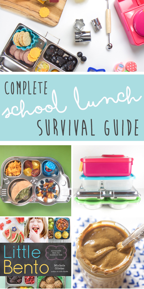 Complete+School+Lunch+Survival+Guide.jpg
