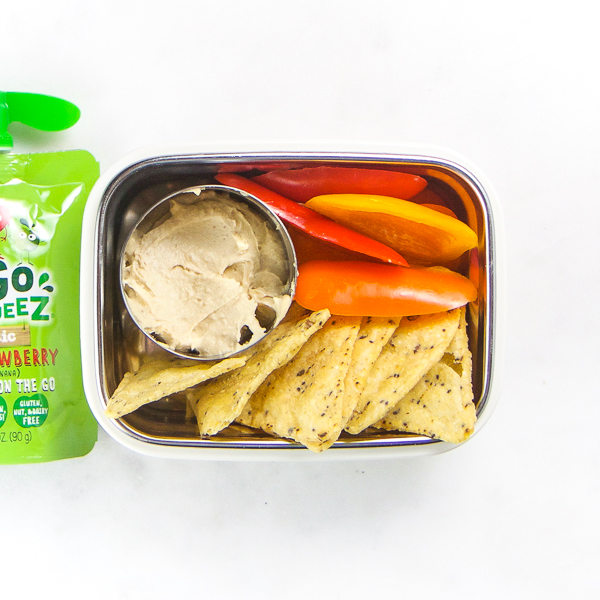 14_Toddler_Snacks_On_The_Go-4.jpg