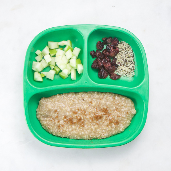 Toddler_Meals_Fall-5.jpg