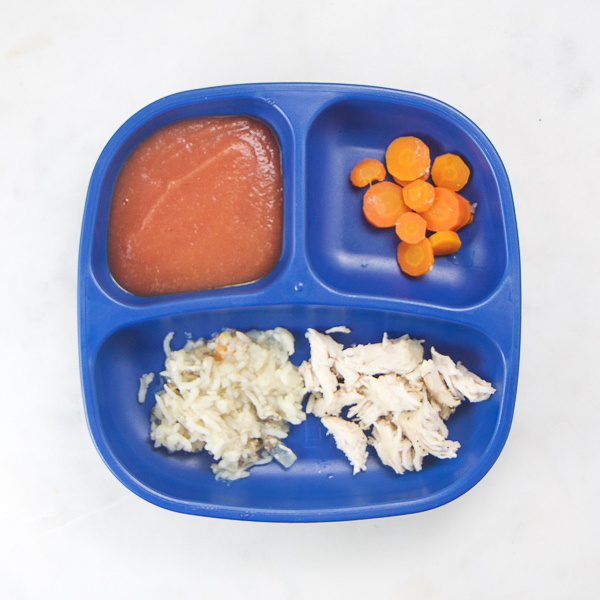 Toddler_Meals_Fall-4.jpg