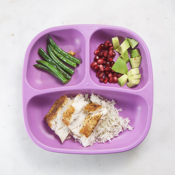 Toddler_Meals_Fall-9.jpg