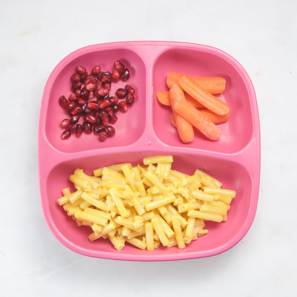 Toddler_Meals_Fall-16.jpg