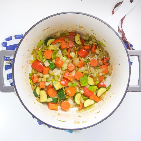Hidden_Veggies_Tomato_Sauce.jpg