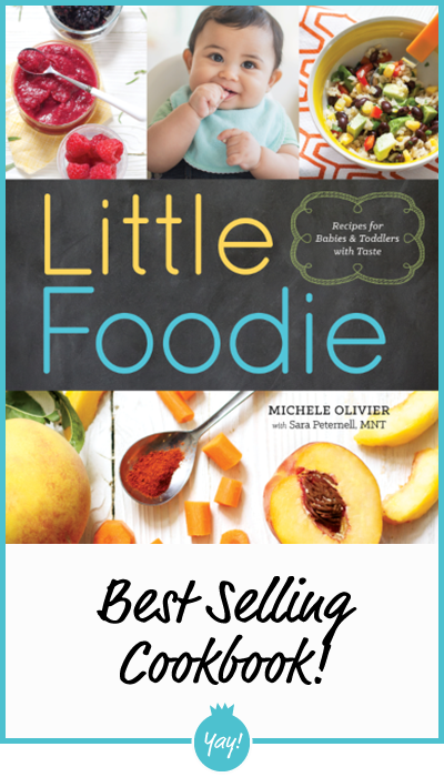 ad-littlefoodie_3.png