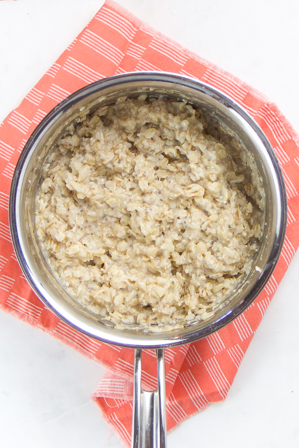 Oatmeal_Baby_Cereal-2.jpg