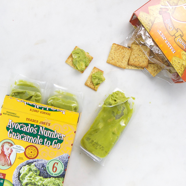 These 14 Healthy Store-Bought Snacks for Toddlers are ready-to-eat items for on-the-go snacking. Perfect for when you don't have time to DIY a snack box from scratch, and to satisfy your picky eaters. You'll find the perfect snack or finger food for kids of all ages! #snacks #toddlers