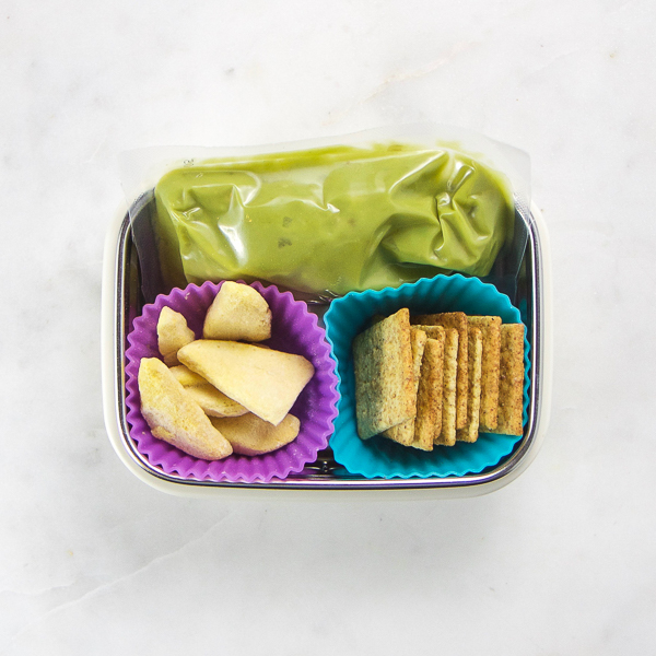 Easy_Packaged_Toddler_Snacks-14.jpg