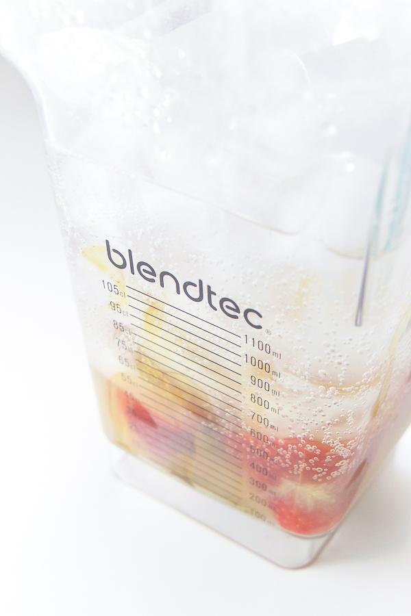 Strawberry Lemonade Slushie-3.jpg
