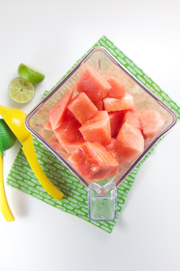 Watermelon Slush-2.jpg