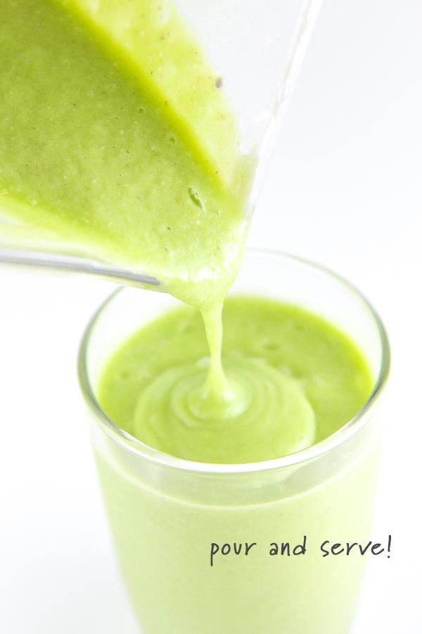 Baby-First-Spinach-Smoothie-4G.jpg