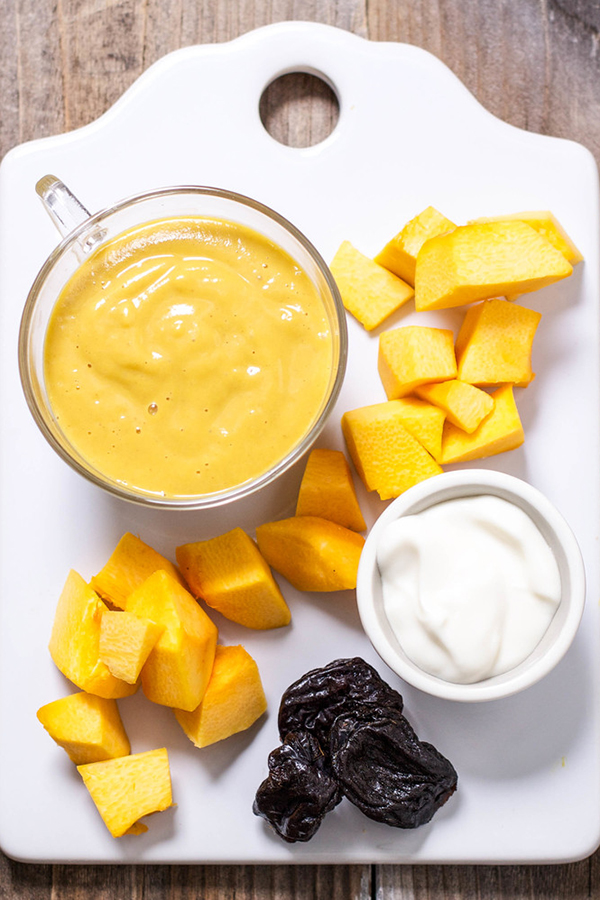 pumpkin prunes yogurt .jpg