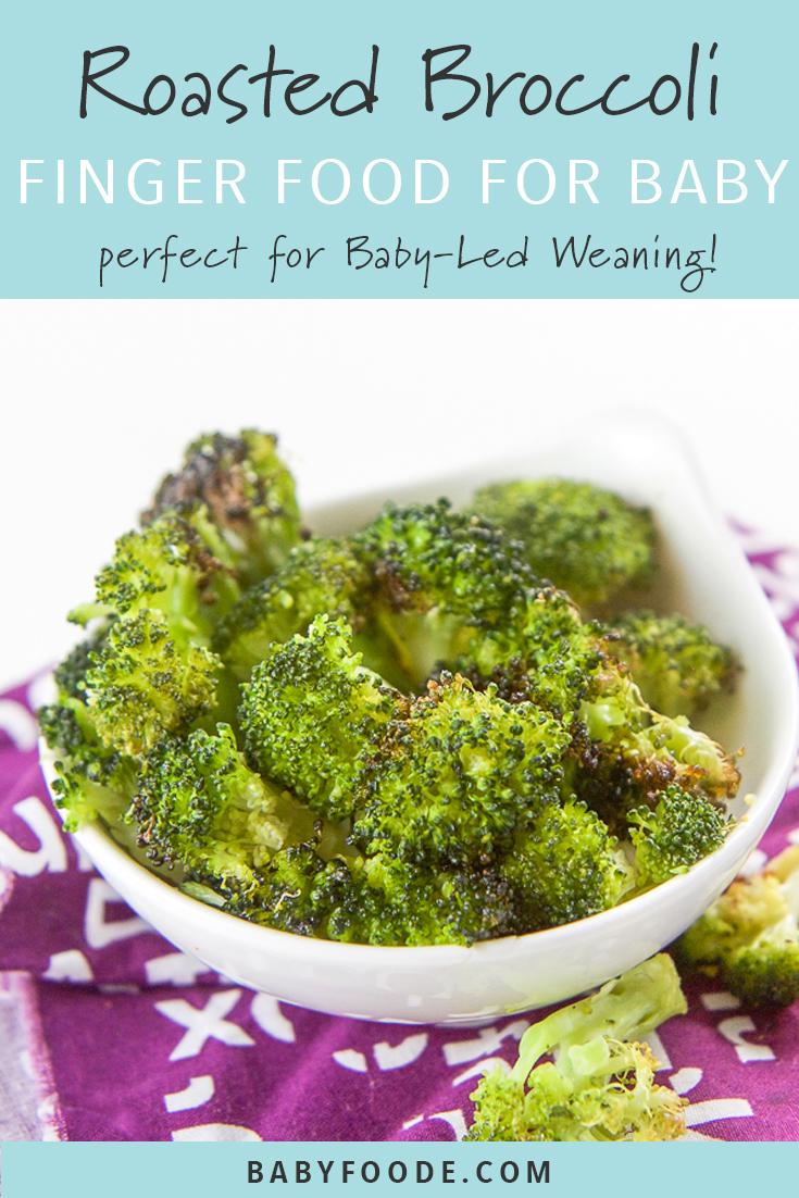 roasted_broccoli_finger_food_titleG2.jpg