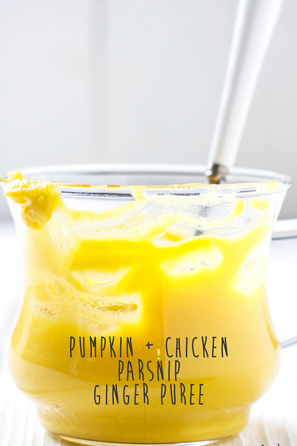 pumpkin chicken parsnips.jpg