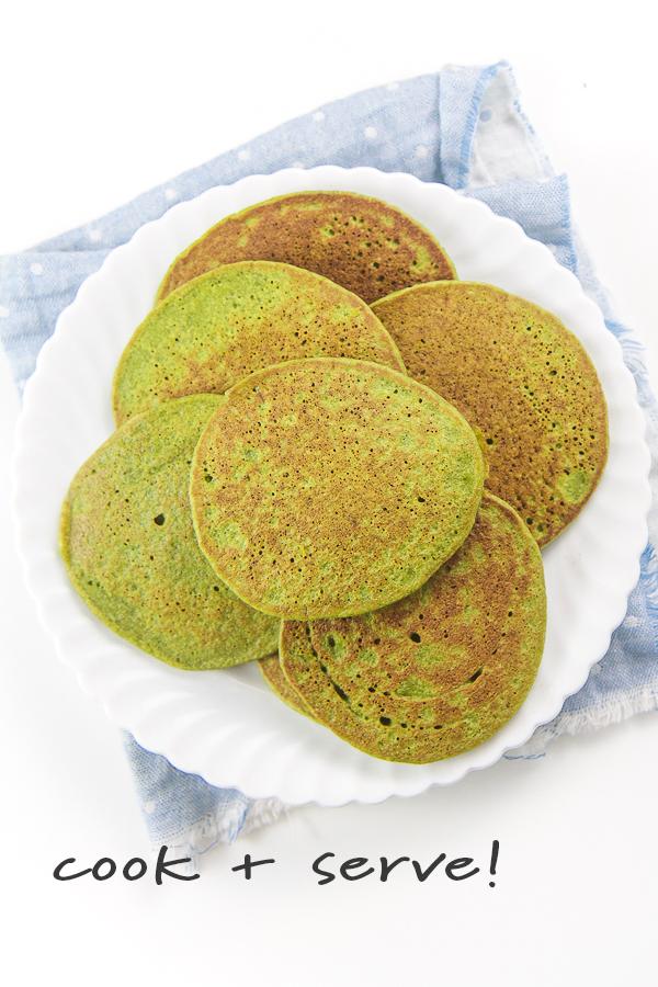 Spinach_Pancakes_Baby_Toddler_B2(8-of-8).jpg