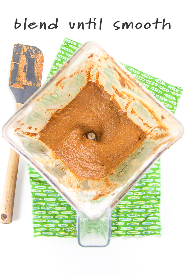 Pumpkin_Chocolate_Muffins_Toddler-2-2A.jpg