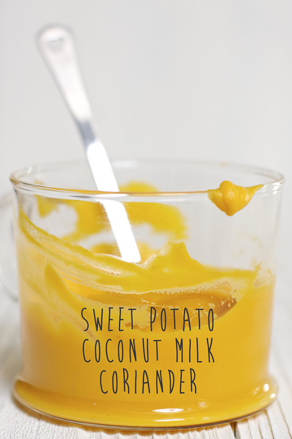 2Sweet+Potato+++Coconut+Milk+++Coriander+Baby+Food+Puree.jpg