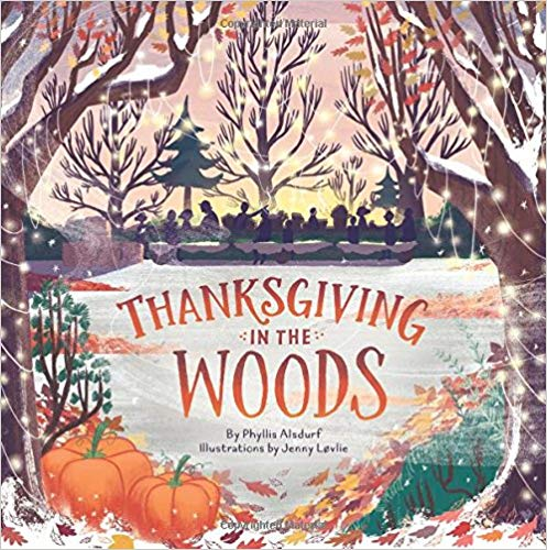 thankgiving in the woods.jpg