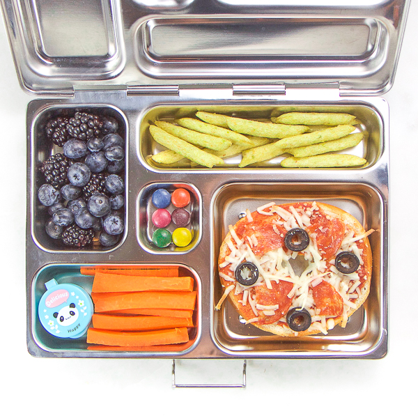 Allergy_Friendly_Kids_Lunch-2.jpg