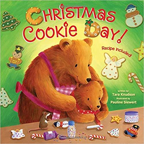 christmas cookie day.jpg