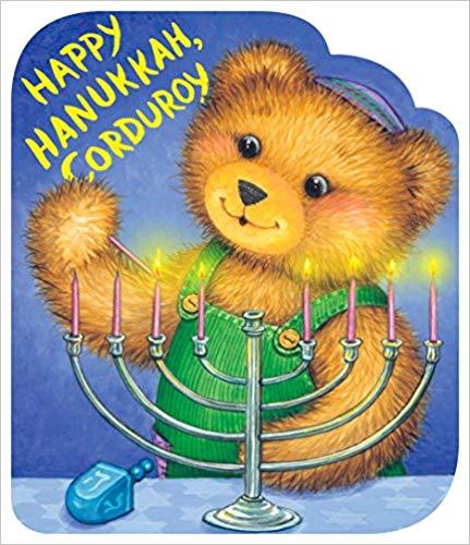 happy hanukkah corduroy .jpg