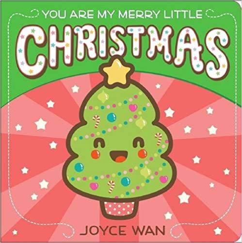 merry little christmas.jpg