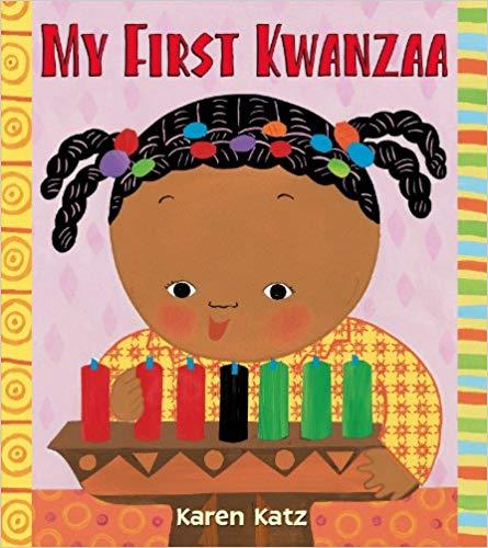 my first kwanzza.jpg