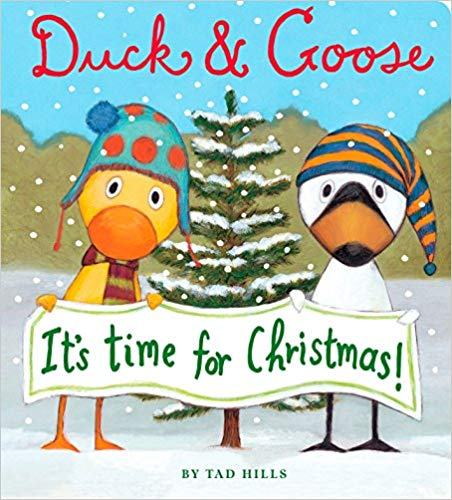 duck and goose.jpg