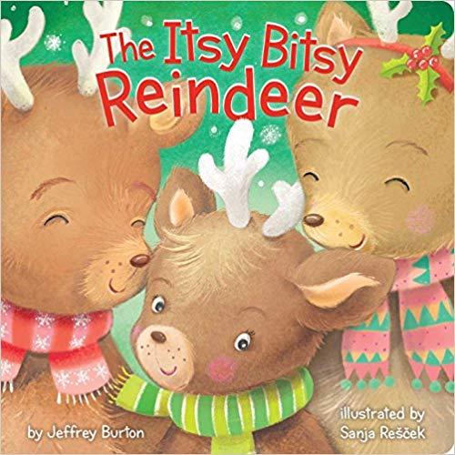 itsy bitsy reindeer.jpg