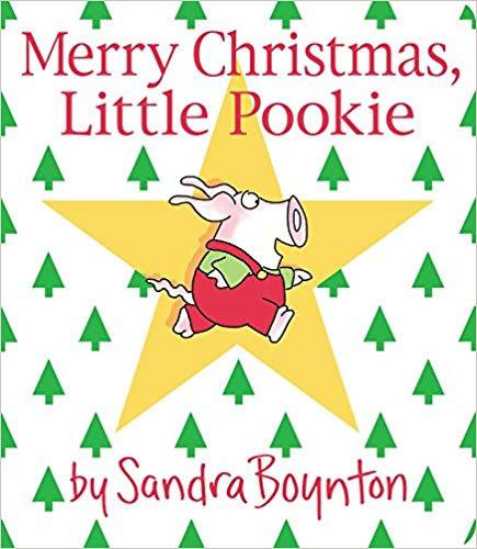 merry christmas little pookie.jpg