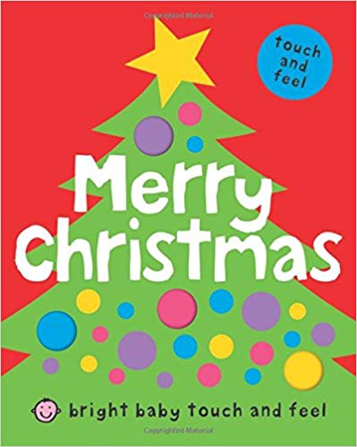 merry christmas touch and feel .jpg