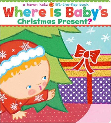 where is baby's christmas present.jpg
